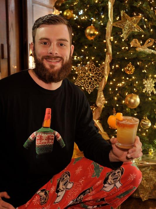 Christmas drinks 5b