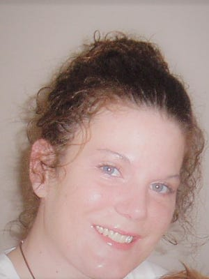 A photo of Anne White, who died Dec. 20, 2017, at the Human Services Center. White was suffering alcohol withdrawal when she died and should have been transferred, according to HSC policy.