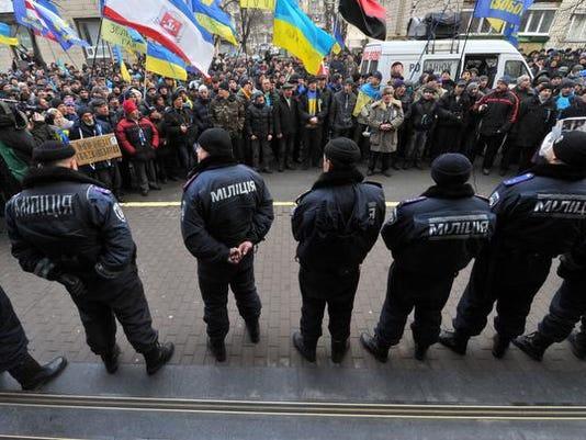 ukraineprotest-december2013.jpg