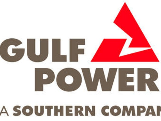 web - gulf power logo
