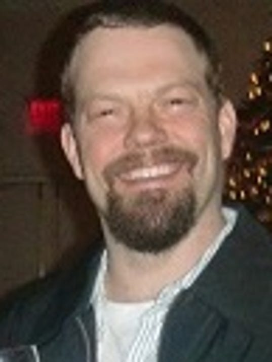 Michael Allen Normann