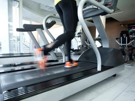 Exercise-Treadmill01.jpg