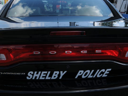 -Shelby  Stock-police.JPG_20140719.jpg