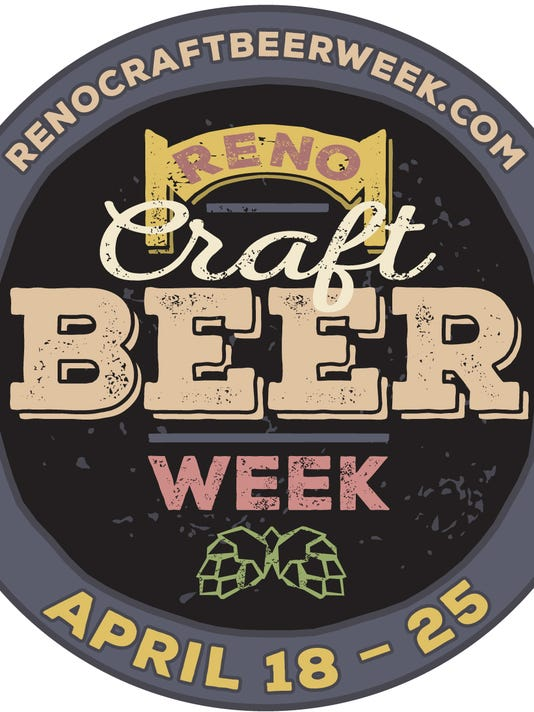 REN Craft Beer Week 1.jpg