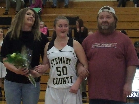 SH_schs-sr-night-2_0210.JPG