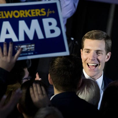 Republican concedes in Pa. House race