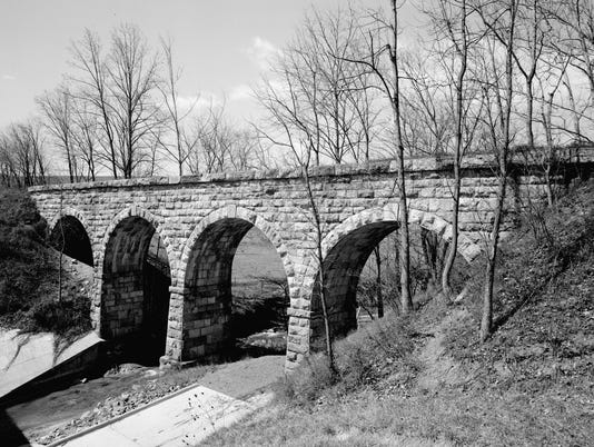 636431419870825534-Valley-RR-bridge.jpg