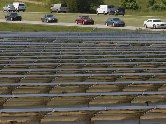 solar+array+shelby+farms.jpg