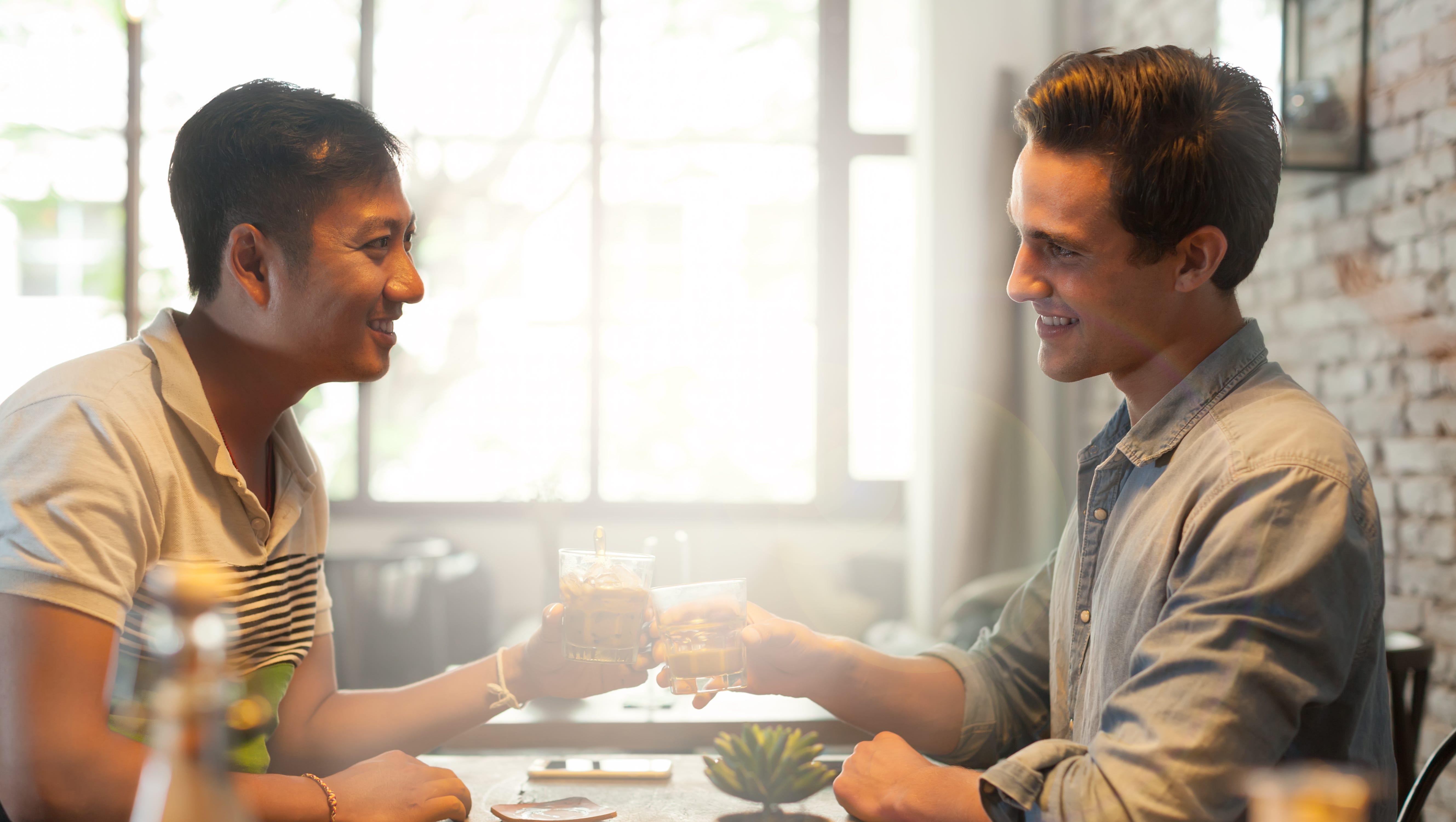 matchmaking Monterrey Gratis døv datingside i USA