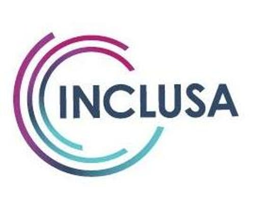 Inclusa is the new name of Community Link, which was formed with the merger of Community Care Connections of Wisconsin, ContinuUs, and Western Wisconsin Cares.