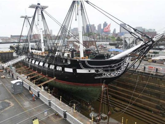 635676240013050374-uss-constitution-in-drydock-on-may-19.JPG