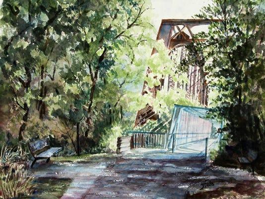 JanetFelts_WatercolorLandscape.jpg
