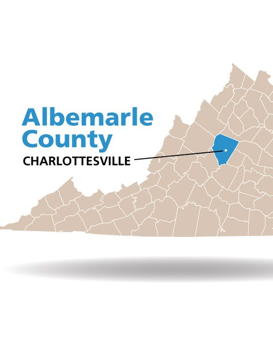 635561350700341071-Albemarle-Co-Charlottesville