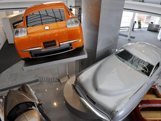 FILE-2010-Chrysler-Museum-52