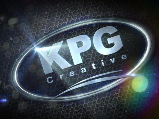 635616844461162366-logo-silver