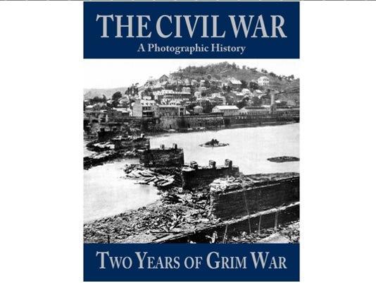 636564627684303261-Civil-War-Volume-2-Grim-War-700x400.jpg