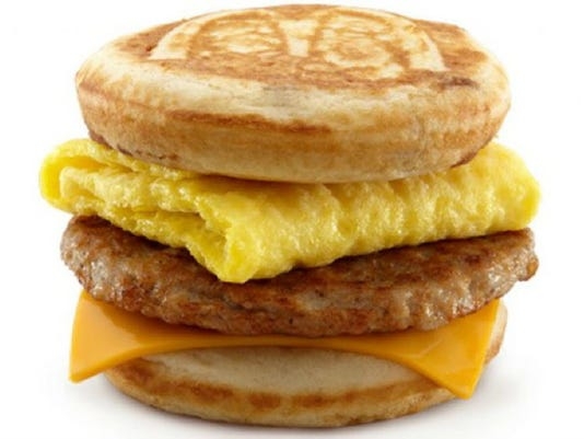 635945030118371260-mcgriddle.jpg
