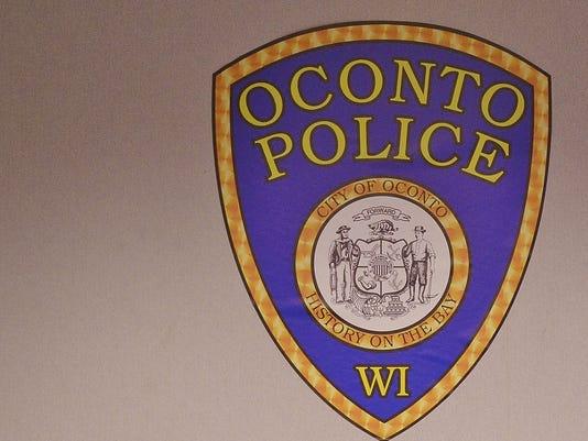 636631191556531544-police-dept-logo-2369-1024x650-.jpg