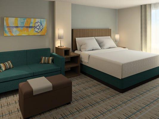 636662585549611592-MainStay-Suites-Guestroom-Rendering.jpg