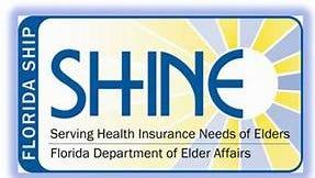 Serving Health Insurance Needs of Elders