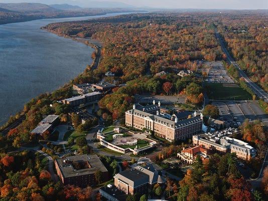 Hyde Park Campus
