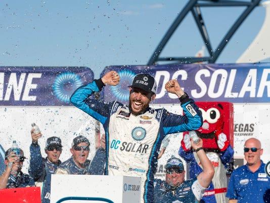 NASCAR_Xfinity_Las_Vegas_Auto_Racing_16289.jpg