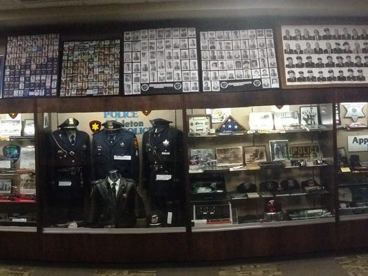 635775670027783171-Pan-of-Downstairs-Portion-of-APD-Police-Museum-on-July-16-2014-2