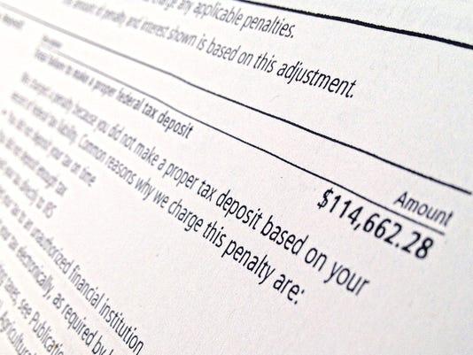 BUR 0416 payroll taxes 2.jpg