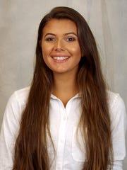 Alexis Pineda