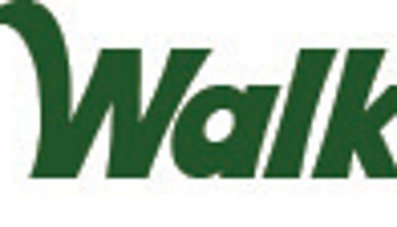 WalkFIT-logo2