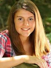 Lauren  Fech