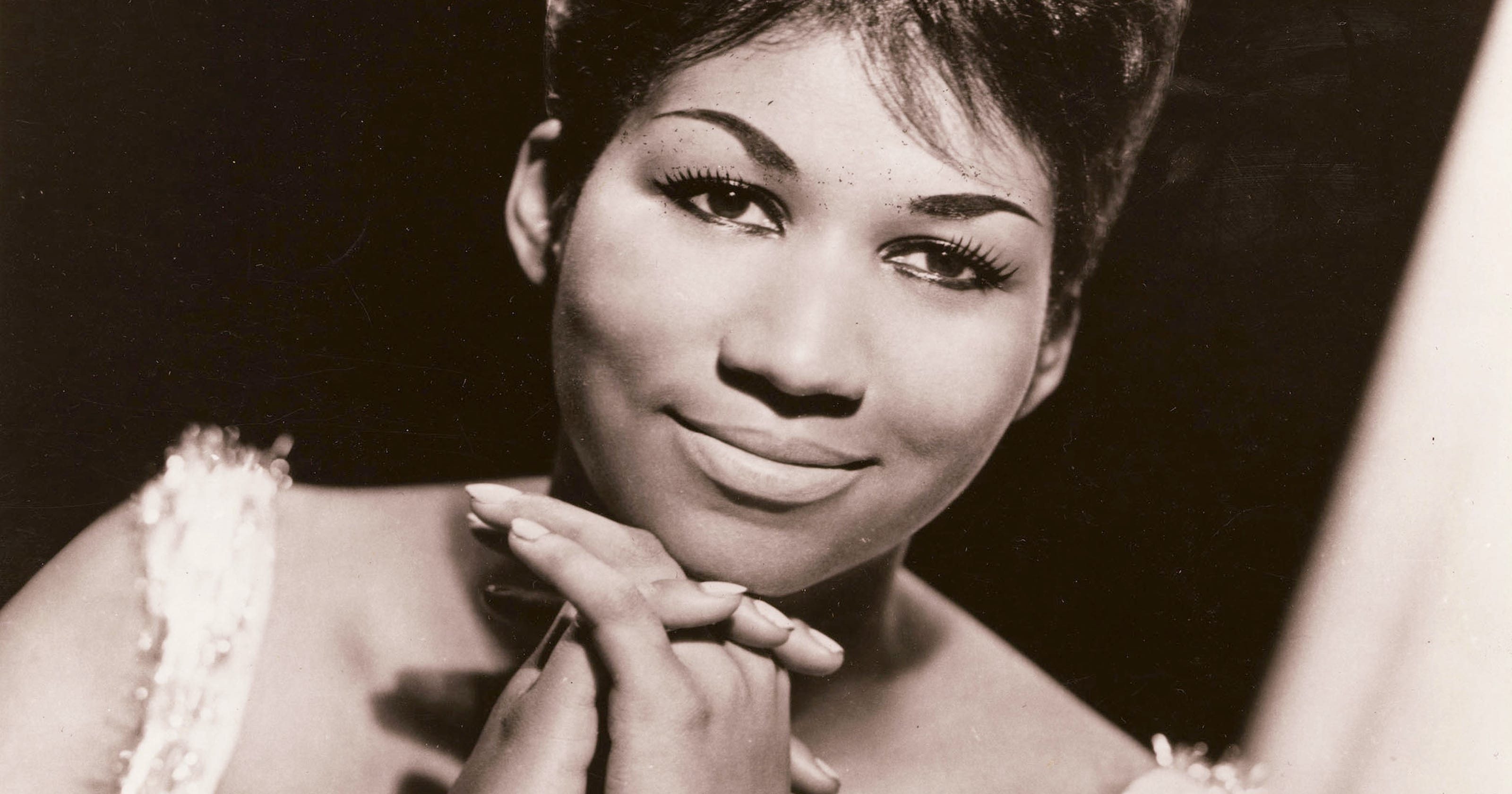 aretha franklin songs - photo #20