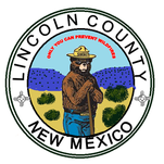 Lincoln County, New Mexico