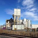 Chief: Some may be trapped after Omaha explosion