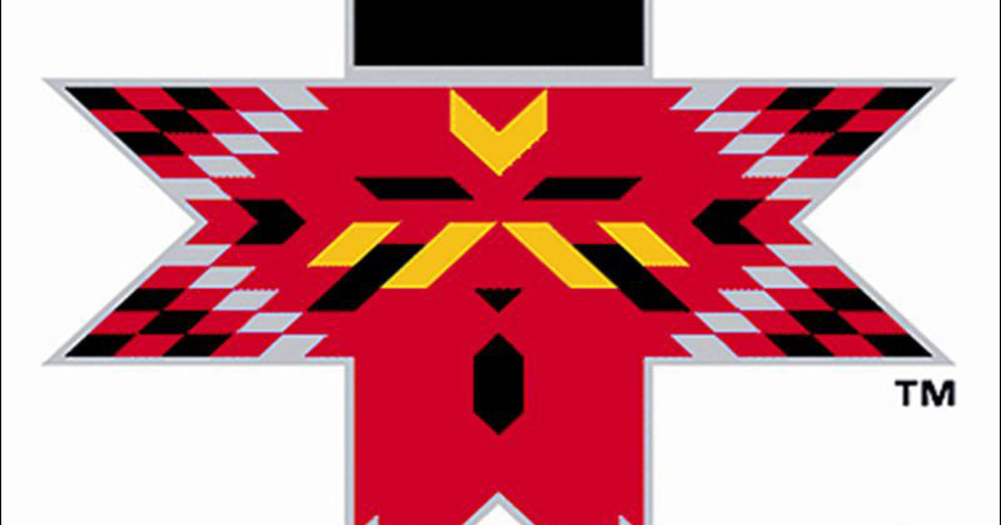 Indians Drop Slugfest To Rochester