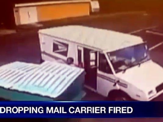 mail-carrier-dumpster.jpg