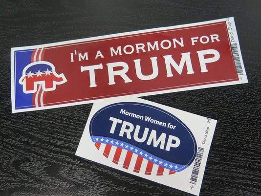 mormon-trump-092216