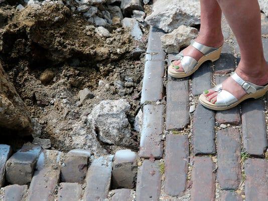 636020301797917151-bricks6.jpg