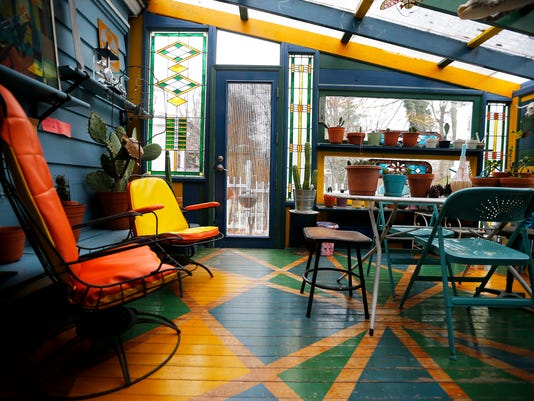 636168882863597898-coolhome.bluehouse14.jpg