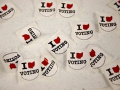 Voter guide: Here's your Election 2018 guide to the November elections in Greater Cincinnati