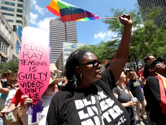 BLM.prideparadeLEDE.jpg
