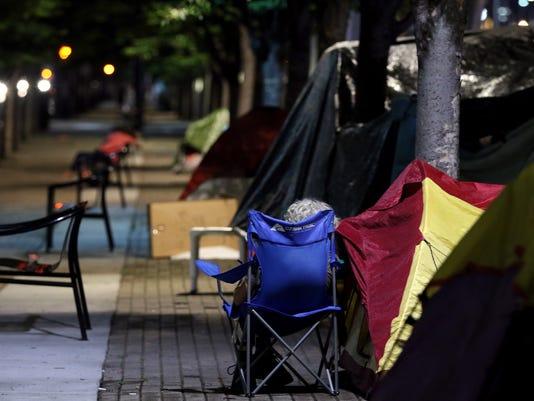 636686290558682991-cara-homeless.jpg