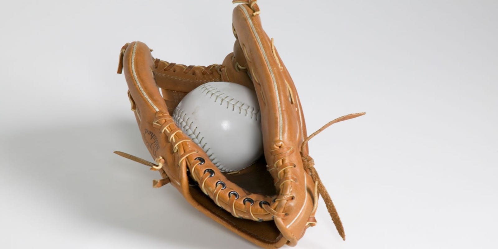 Johnston softball player wins Home Run Derby at Little League World Series