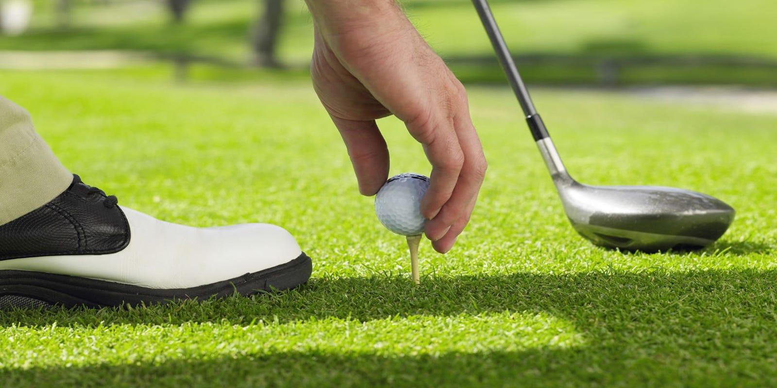 Ankeny and Ankeny Centennial begin girls golf season