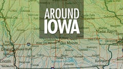 93-year-old Iowan killed after pickup hits his tractor