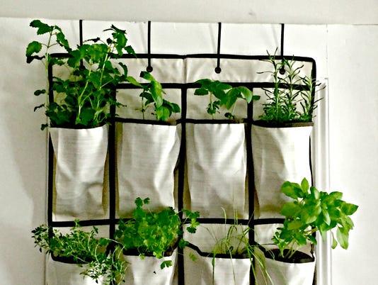 vertical-herb-garden.jpg