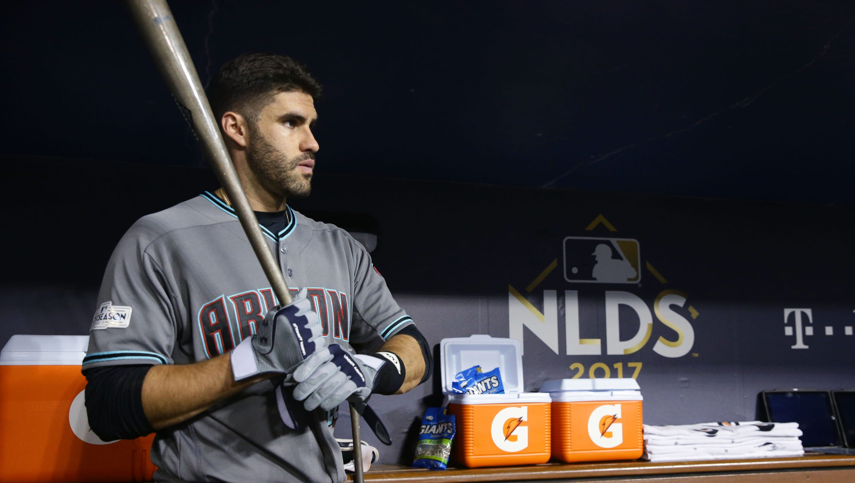 636528333378595065-jd-martinez-diamondbacks