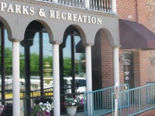 CLR-presto-Parks and Rec Storefront1