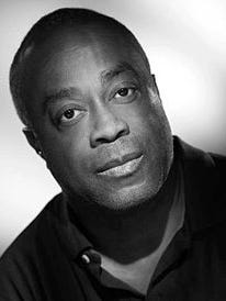 Bard College has announced the appointment of filmmaker Charles Burnett as visiting artist in residence in the Film and Electronic Arts Program.