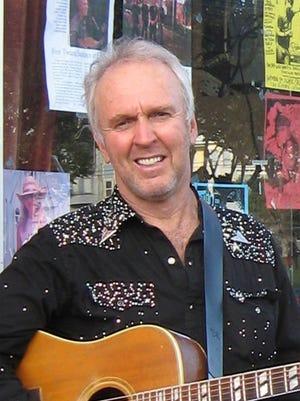 Michael Koppy